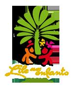 Ecole L'Ile aux enfants